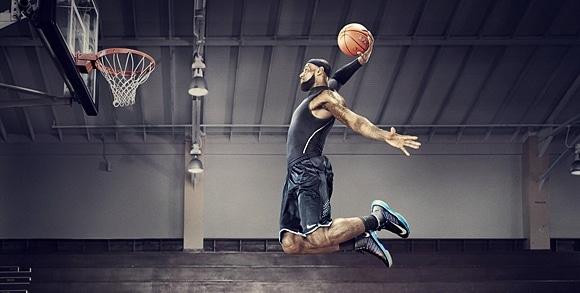 Ставки на баскетбол, преимущество ставок
