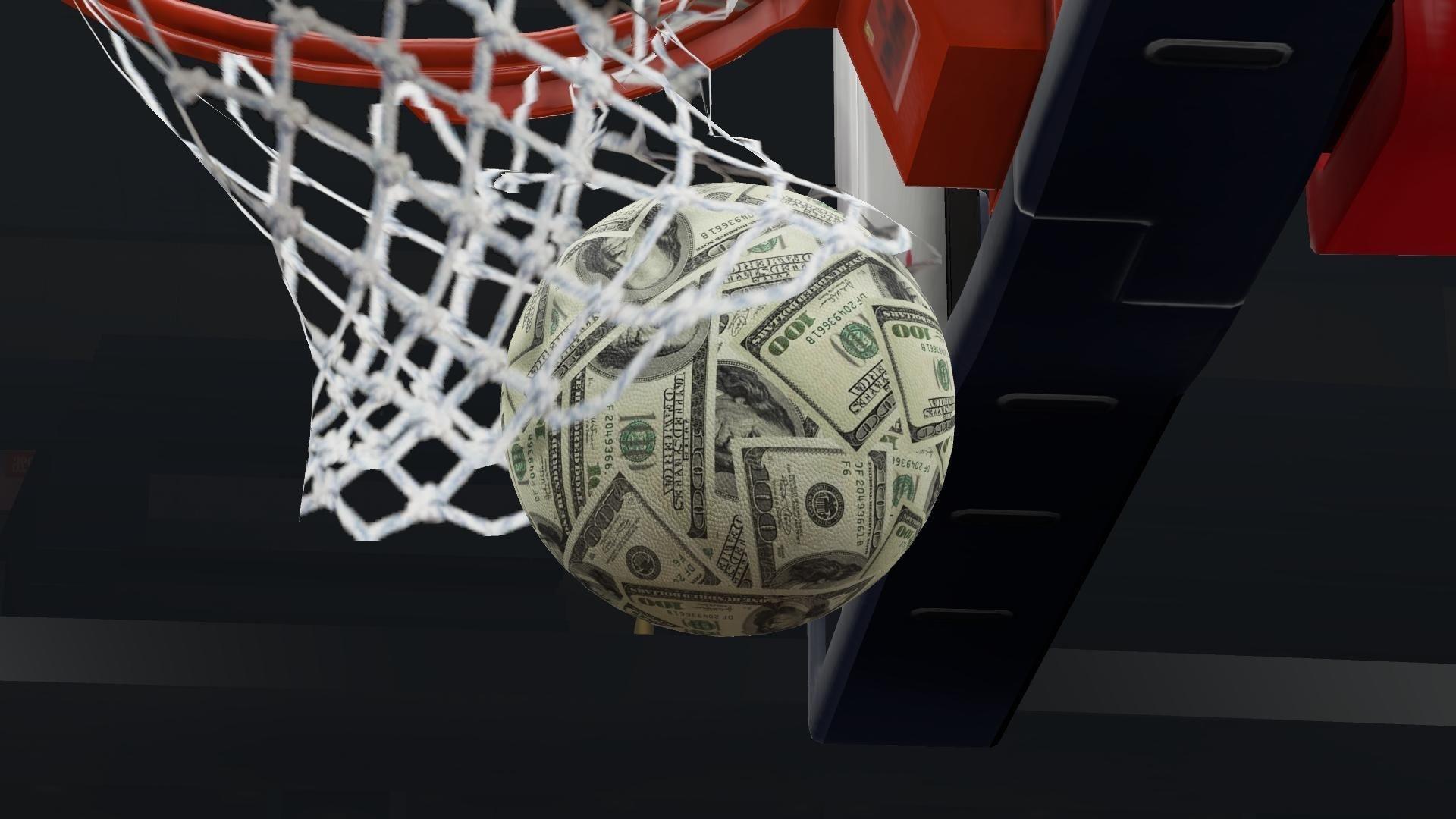 Стратегии ставок на баскетбол: беспроигрышные правильные советы на тотал