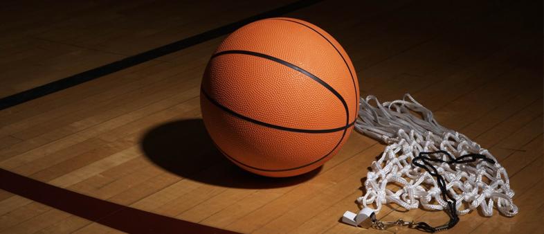 Ставки на баскетбол: советы по стратегии и системе — как выигрывать чаще