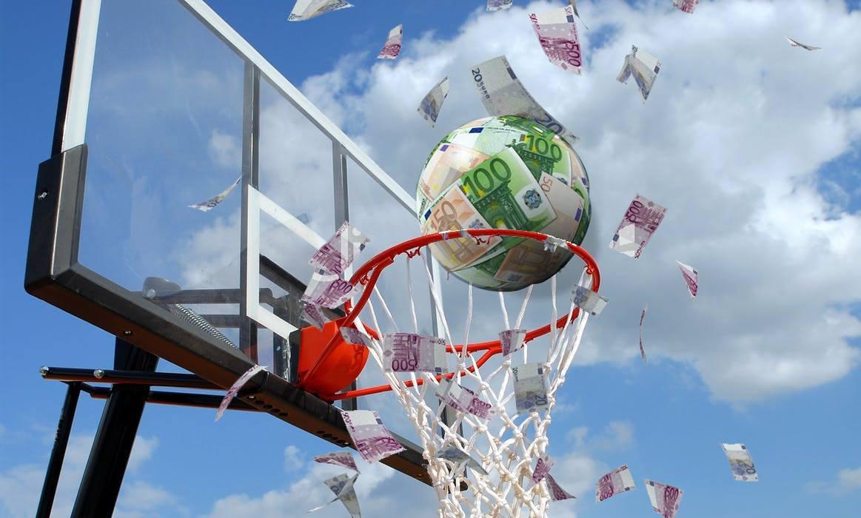 Making Money Betting on The Easiest Sport – Basketball Betting Strategies - 21st Century Gambling