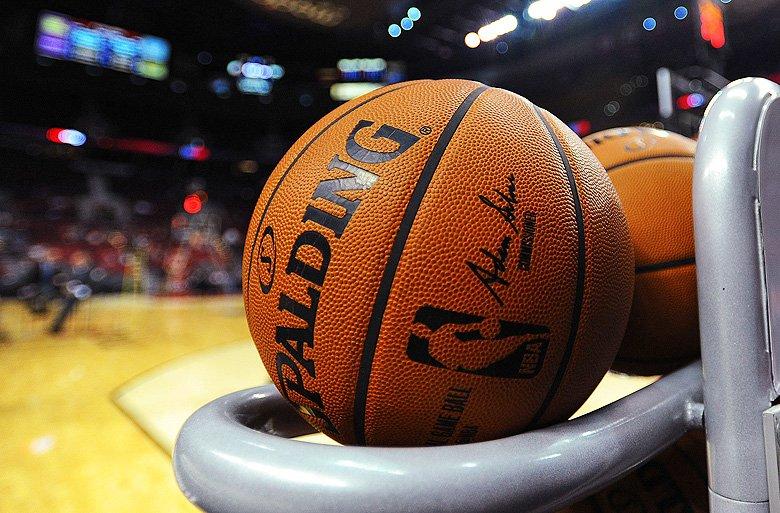 Basketball Handicap Betting - Basketball Betting   Handicap Bets ?