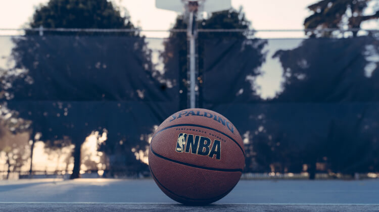 NBA Betting Systems - WagerBop