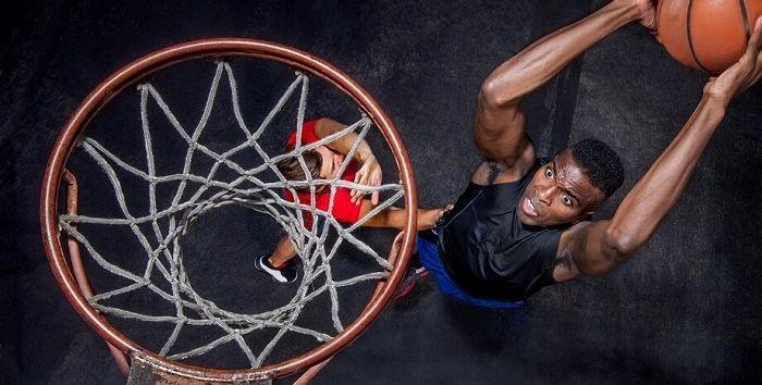 Ставки на тотал в баскетболе — стратегии и правила